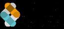 logo iecr-01-crop-u27330