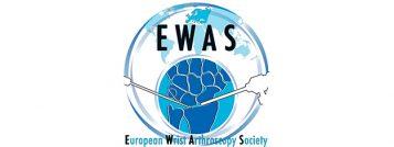 1-EWAS